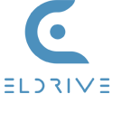 Eldrive Logo